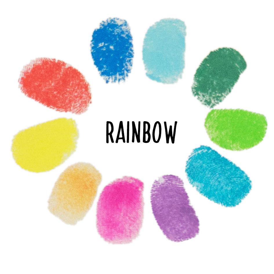 stempelset_rainbow
